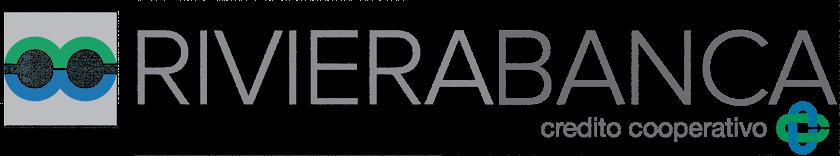 Riviera Banca